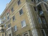 2-ком. квартира, 52 кв.м., 4 из 4 этаж, вторичка