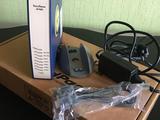 VoIP шлюз VoiceFinder AP1000
