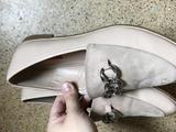Туфли asos