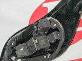 Фонарь задний Bmw 5 Series E60, бу